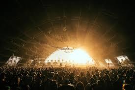 コンサート(ライブ) - GAHAG | 著作権フリー写真・イラスト素材集