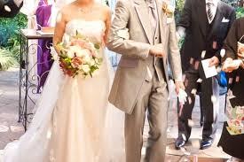 結婚式の写真素材|写真素材なら「写真AC」無料(フリー)ダウンロードOK