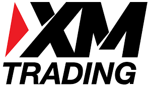 XMTrading™ の FX、株式指数、原油、ゴールドとCFD商品